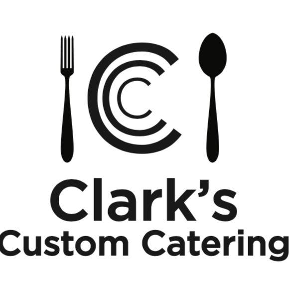 Clark's Custom Catering