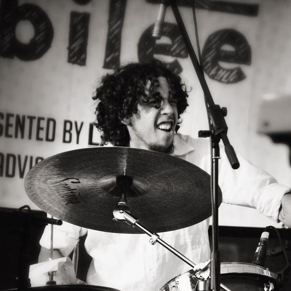 Ventura Drums