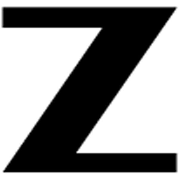 Zion Technologies, Inc.