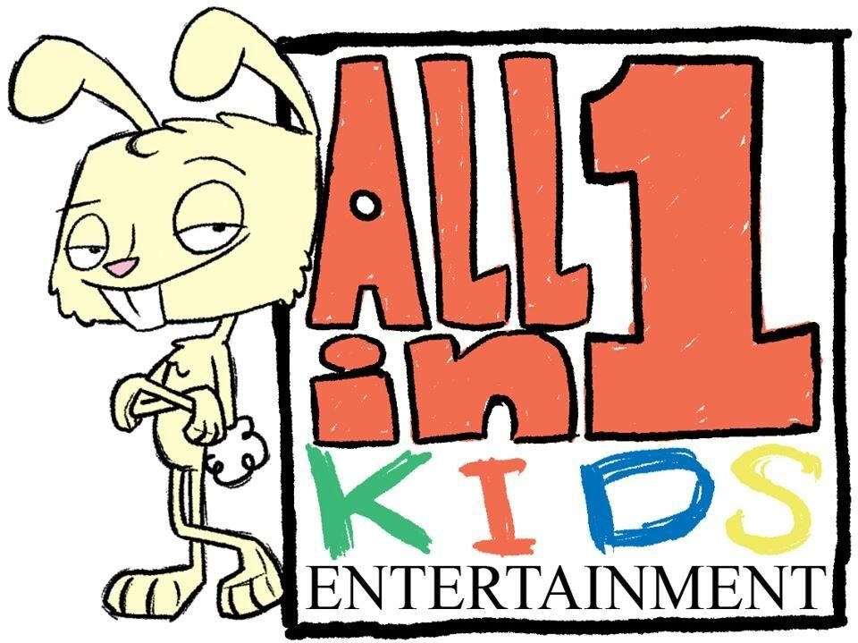 All-In-One Kids Entertainment