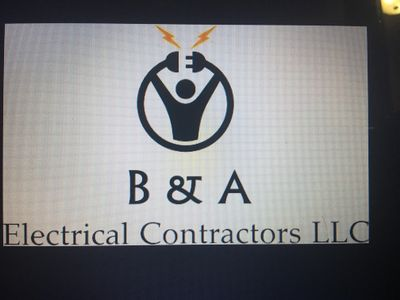 Avatar for B & A Electrical Contractors LLC Alpharetta, GA Thumbtack