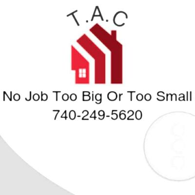 Avatar for Thompsons Absolute Construction Columbus, OH Thumbtack