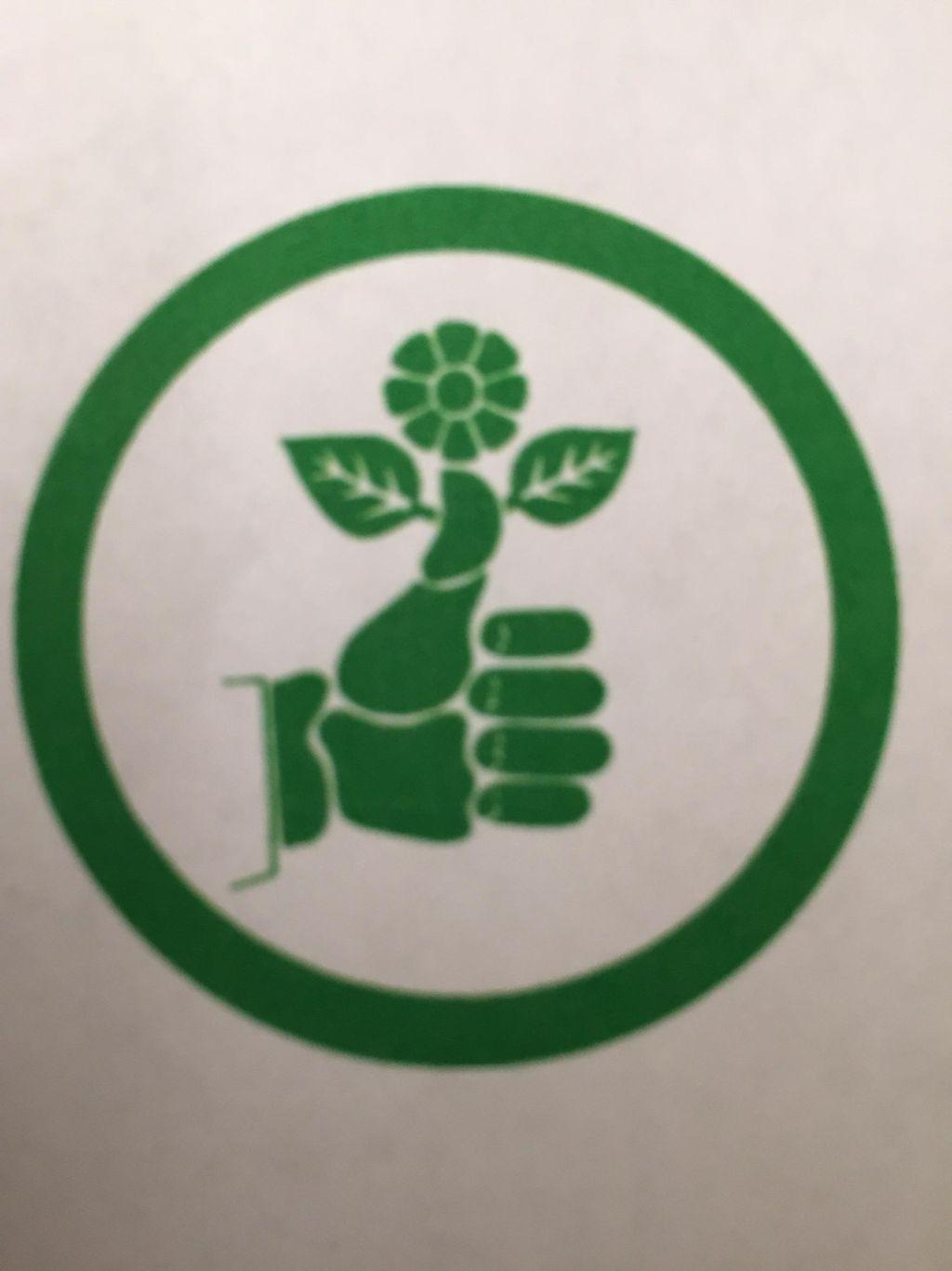 McLavey LLC Landscaping & Tree Service