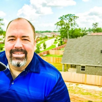 Avatar for Texas Blue Knight Home Inspections