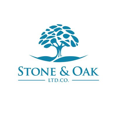 Avatar for Stone & Oak Landscape