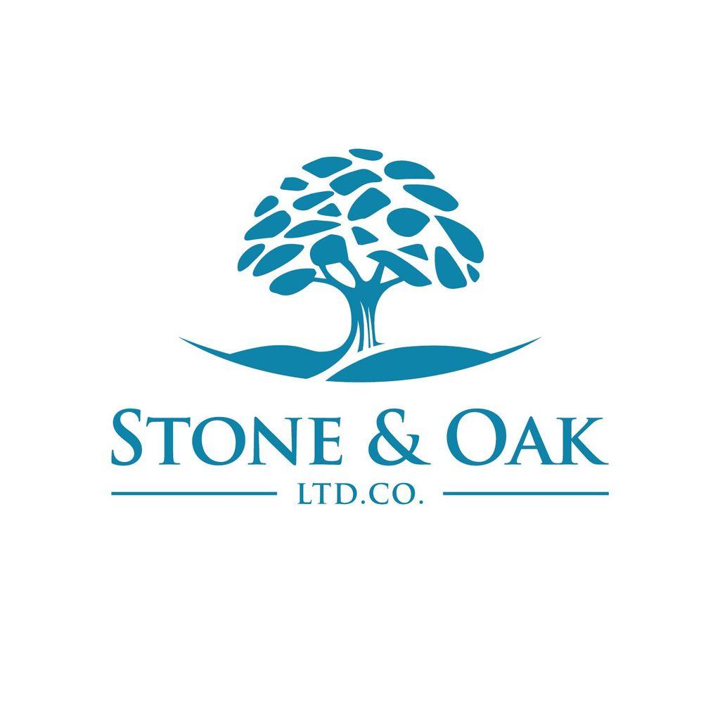 Stone & Oak Landscape