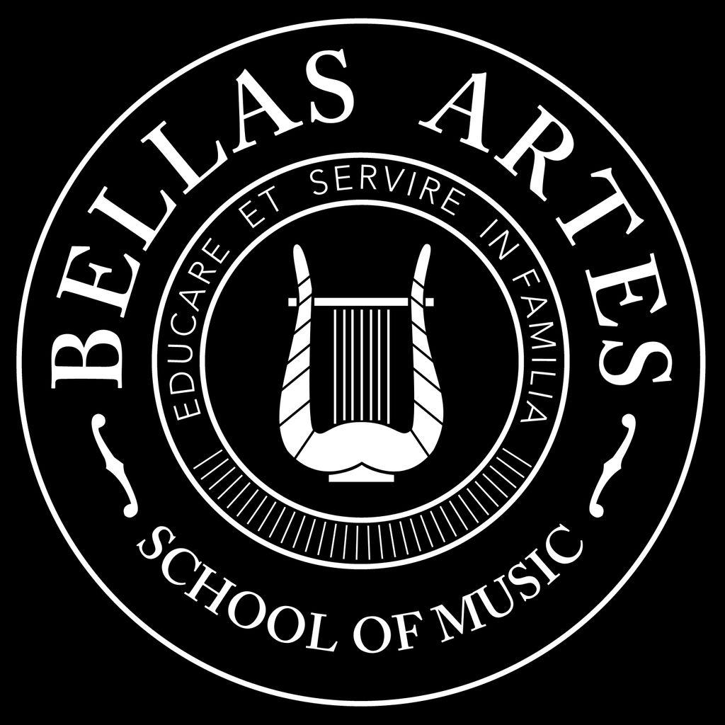 Bellas Artes School of Music