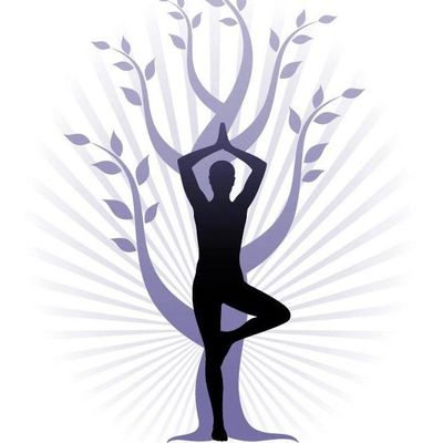 Avatar for Inner Health Spa LLC Springfield, IL Thumbtack