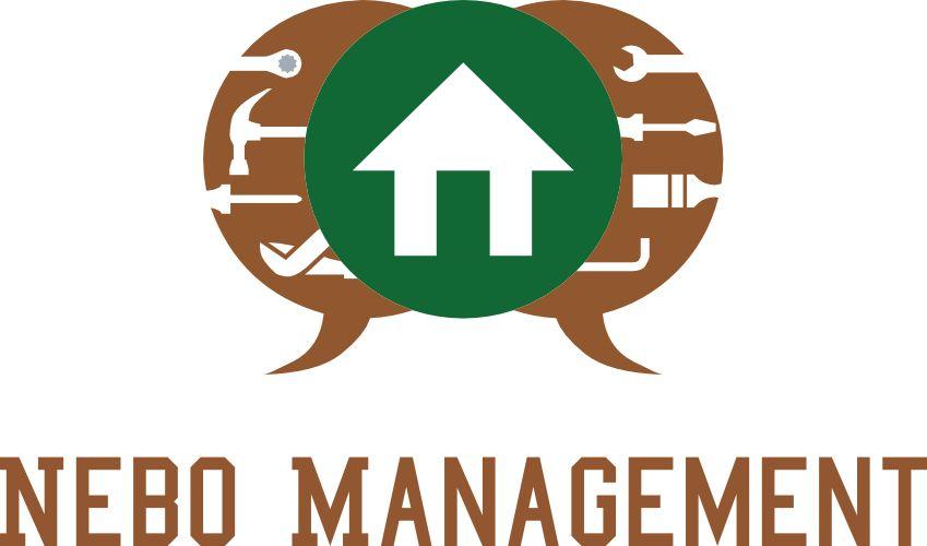 Nebo Lawncare & Services LLC