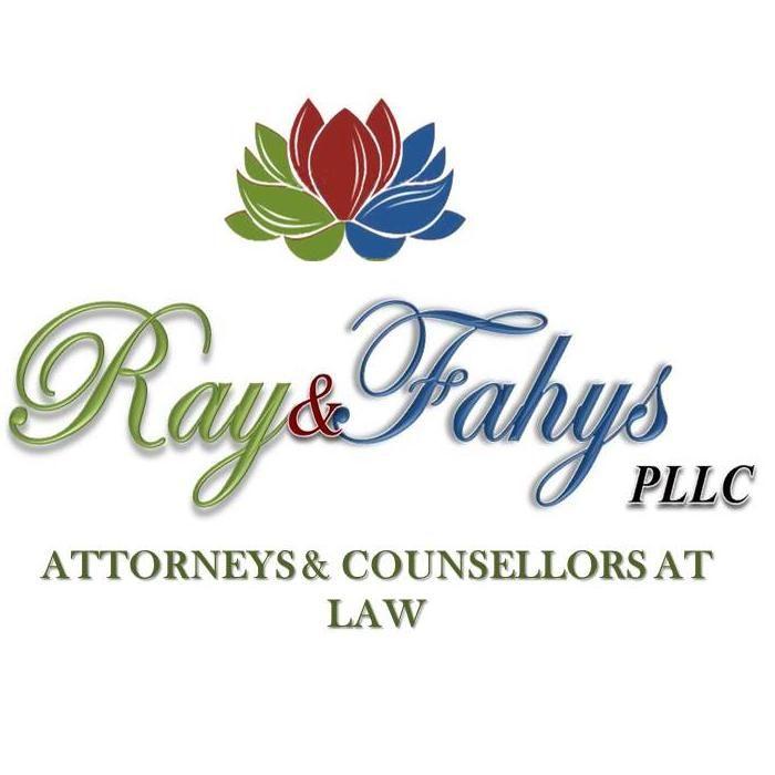 Ray & Fahys, PLLC