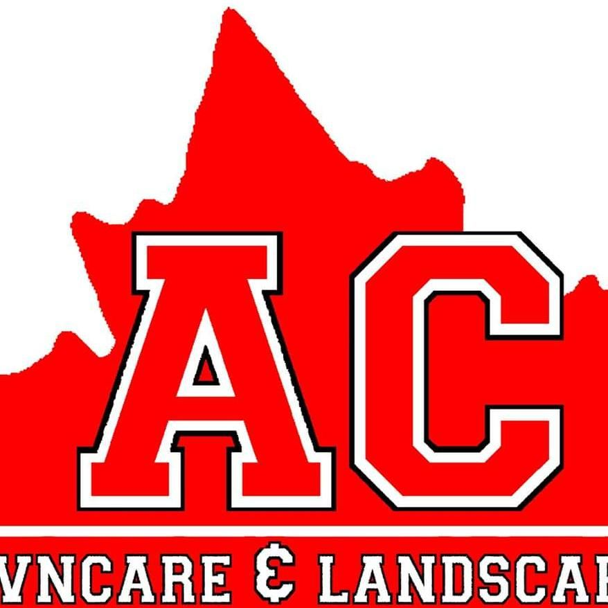 AC Lawncare and Landscaping LLC