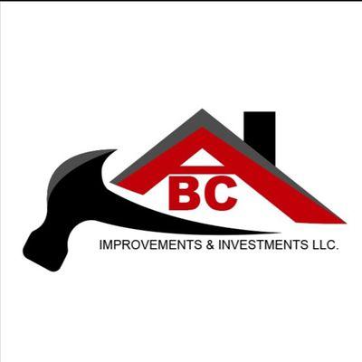 Avatar for ABC Improvements & investments LLC. Saint Rose, LA Thumbtack