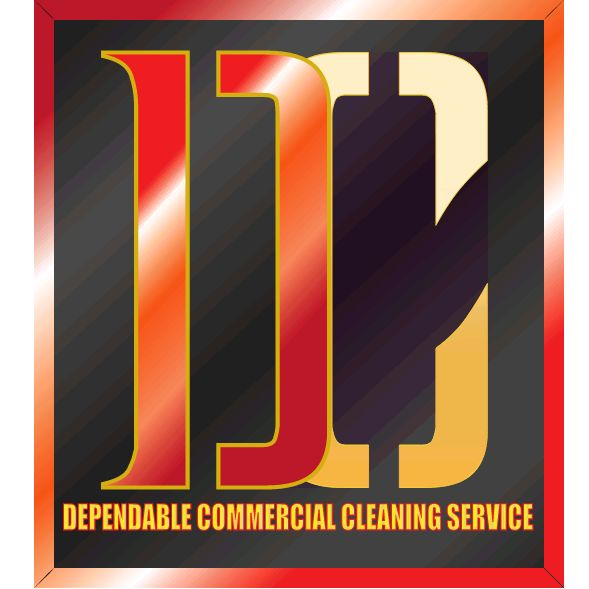 Dependable Commercial Cleaning Service