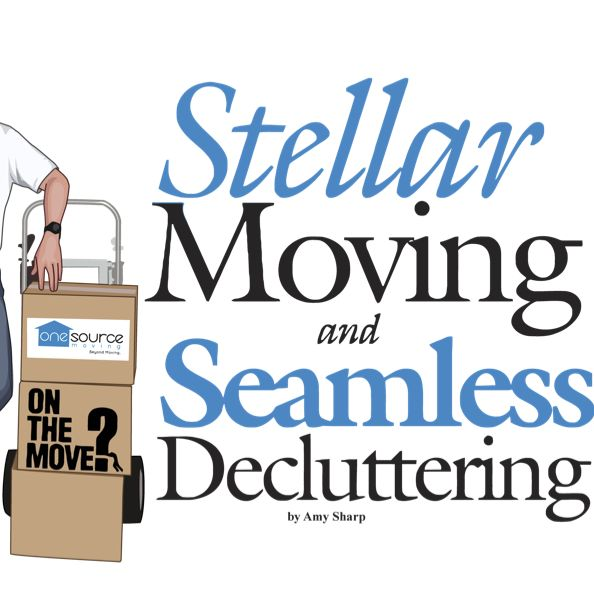 Onesource Moving LLC