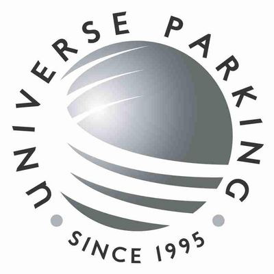 Avatar for Universe Parking Miami, FL Thumbtack