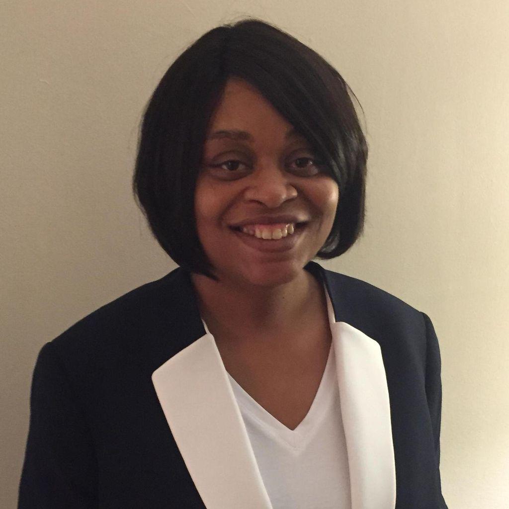 Janet Smith Esq. Attorney/Abogada