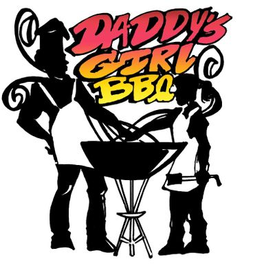 Avatar for Daddy's Girl BBQ