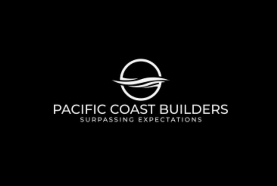 Pacific Coast Builders