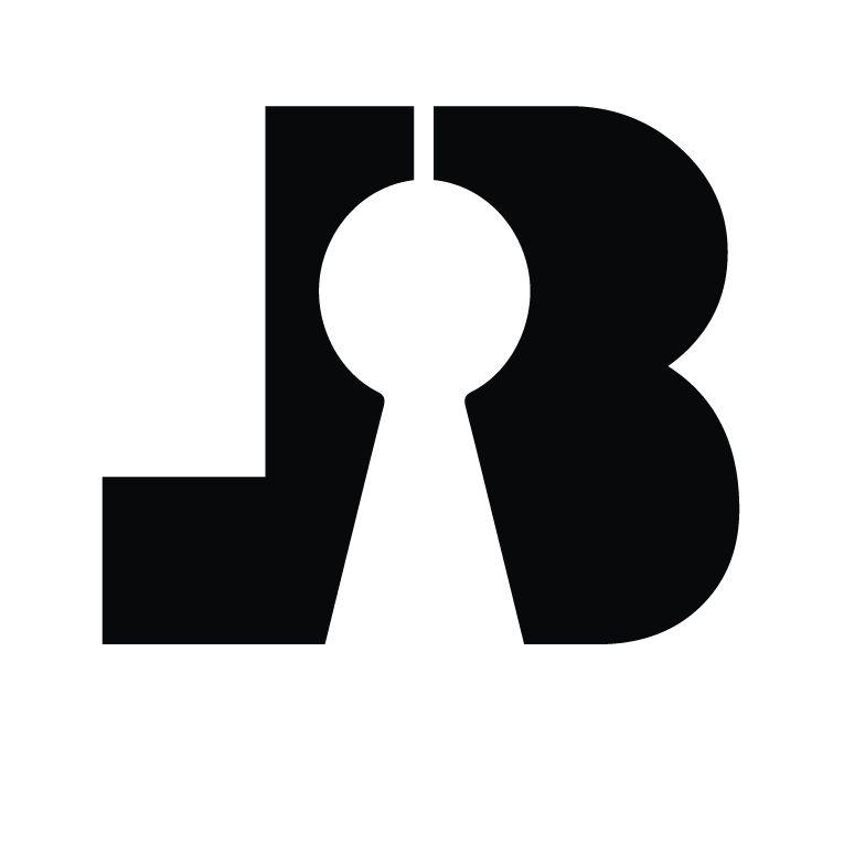 Lockbusters of Michigan, LLC