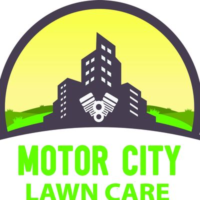 Avatar for Motor City Lawn Care