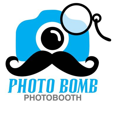 Avatar for Photobomb Photo Booth Moline, IL Thumbtack