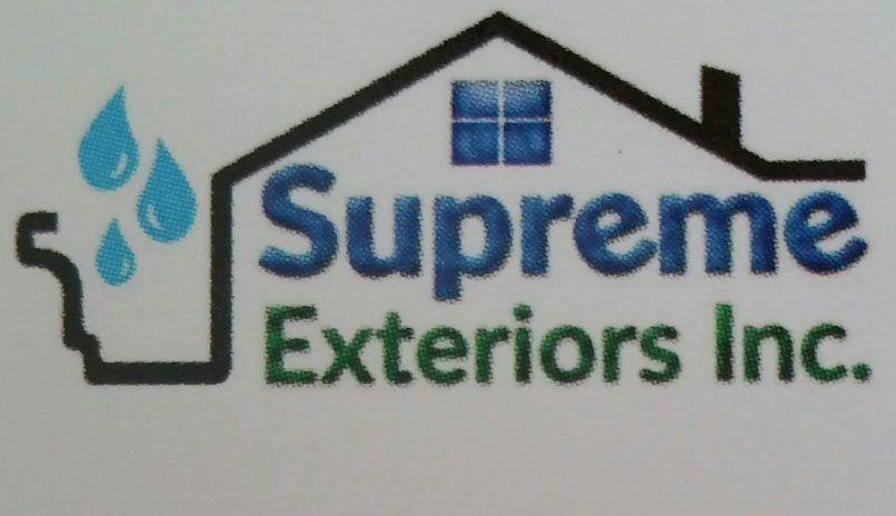 Supreme Exteriors, Inc.
