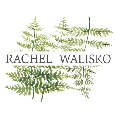 Avatar for Rachel Walisko Photography Washington, DC Thumbtack