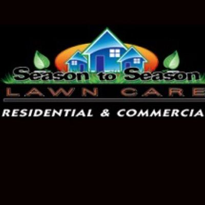 Avatar for Season To Season Landscaping & Lawn Care Clayton, NC Thumbtack