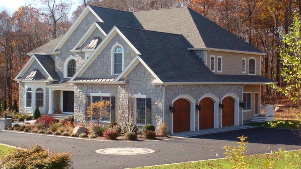 GW's Home Improvement
