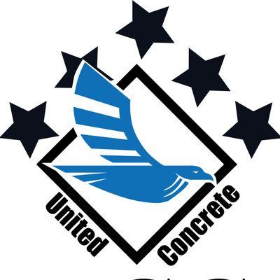 Avatar for United Construction Company of Florida Miami, FL Thumbtack