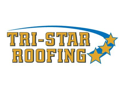 Avatar for Tri-Star Roofing