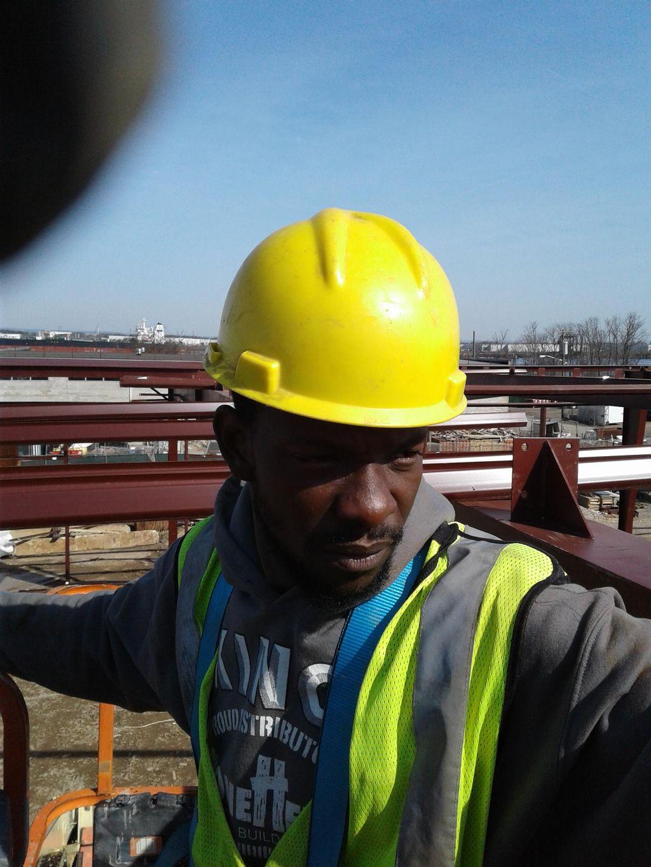 Kingston11 Construction LLC
