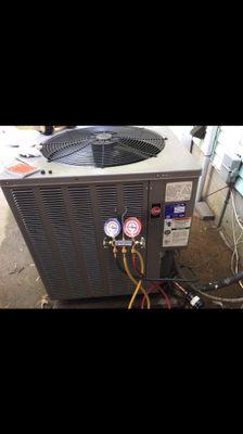 Cardona Mechanical New Kent, VA Thumbtack