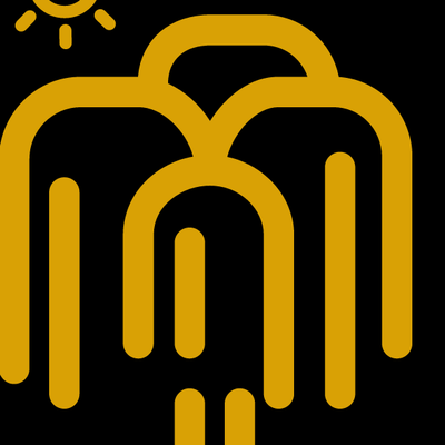 Avatar for Golden Willow Landscaping