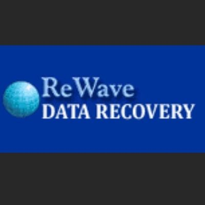 Avatar for Atlanta Data Recovery- ReWave Atlanta, GA Thumbtack