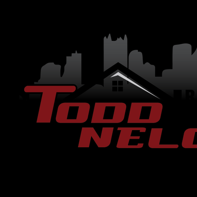 Avatar for Todd Nelon Roofing