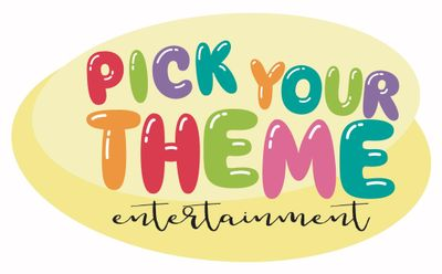 Avatar for Pick Your Theme Entertainment Buffalo, NY Thumbtack