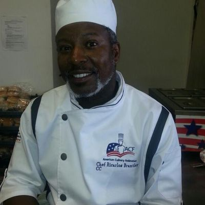 Avatar for Chef Brantley's Clarksville, TN Thumbtack