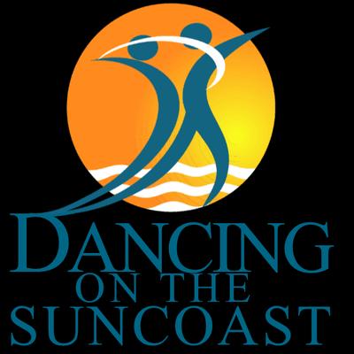 Avatar for Dancing On The Suncoast Bradenton, FL Thumbtack