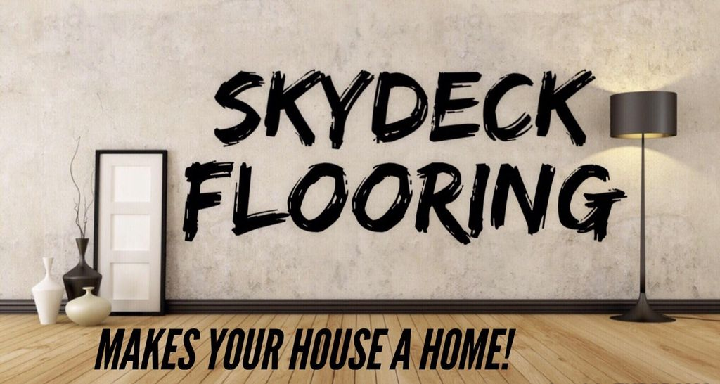 Sky Deck  Flooring,Inc