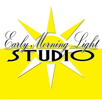 Avatar for Early Morning Light Studio - Central Valley