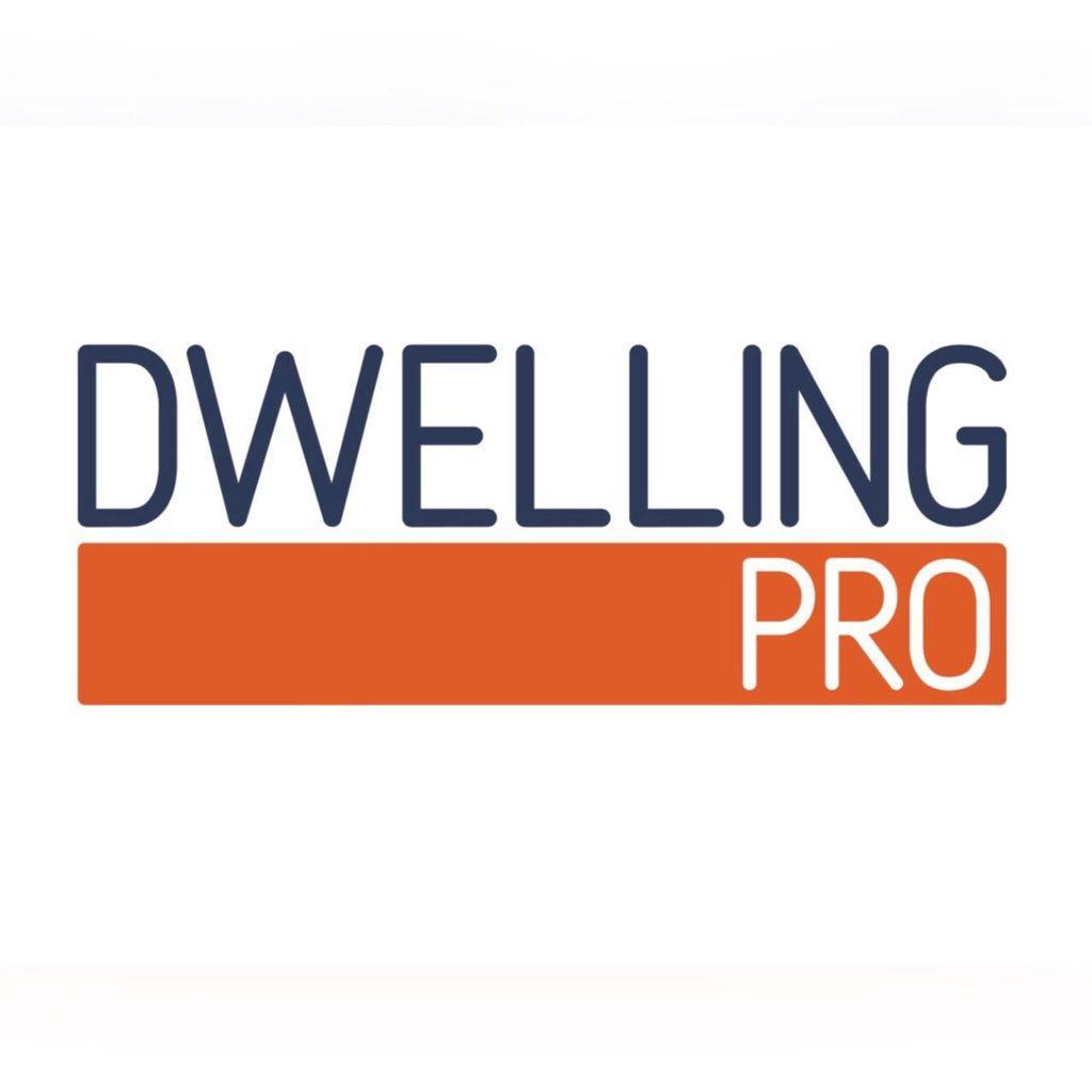 Dwelling Pro