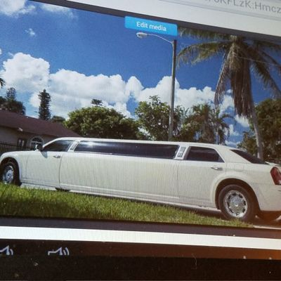 Avatar for Premier Limo Services Inc.