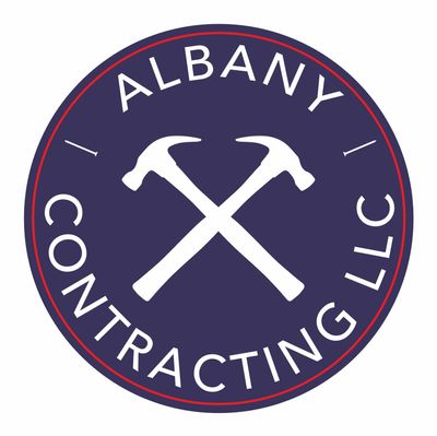 Avatar for Albany Contracting