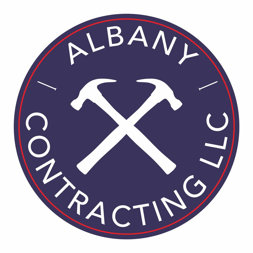 Albany Contracting