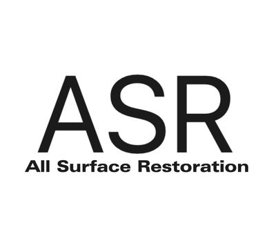 Avatar for All Surface Restoration