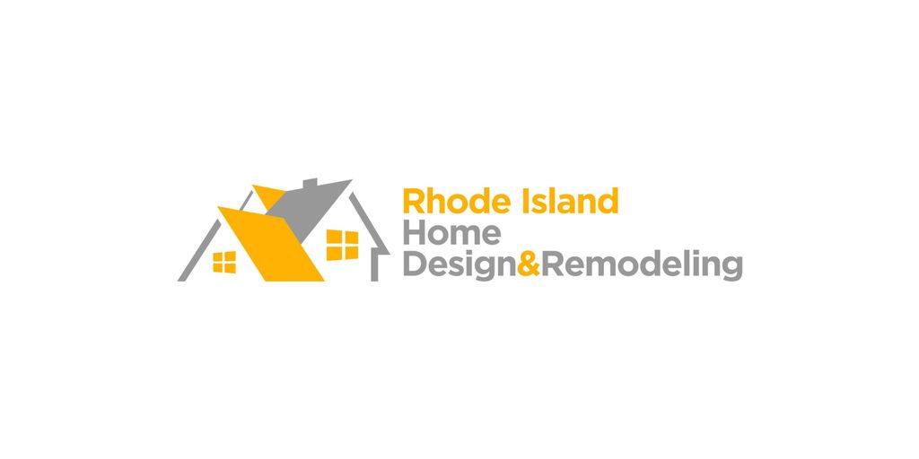 Home Design Remodeling