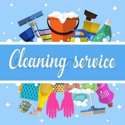 Avatar for Emily's cleaning services LLC Kent, WA Thumbtack