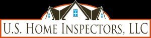 Avatar for U.S  HOME INSPECTORS   &  HOME IMPROVEMENTS.