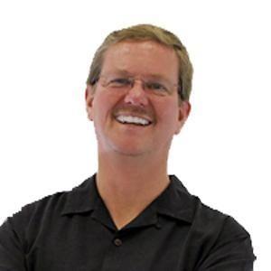 Avatar for IGC Realty Rental Management Melbourne, FL Thumbtack